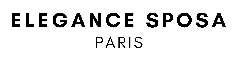 Elegance Sposa robe de mariée Paris